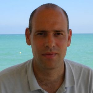 Paolo Samori