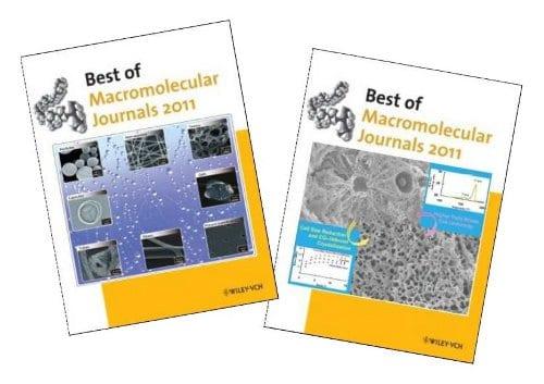 Best of Macros 2011 Covers