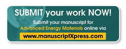 Submit your work now!
