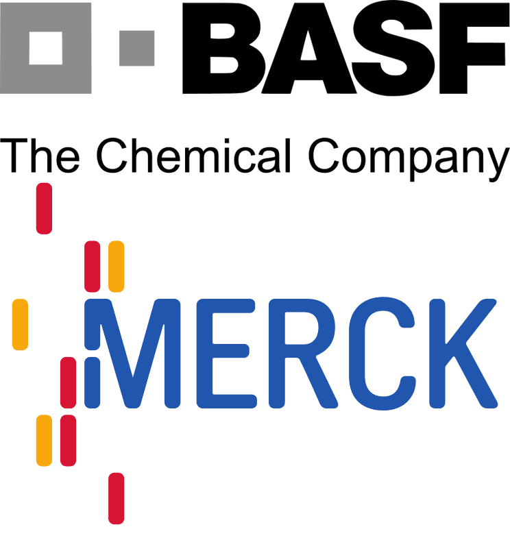 """BASF builds its """"Battery Materials"""" unit - Advanced Science News"""