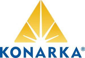 Konarka logo