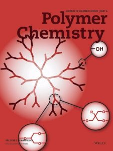 Polymer Chemistry Volume 51 Issue 5