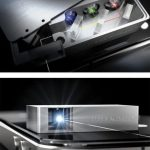 #OP300_Fisba S12 Laserstrahlen