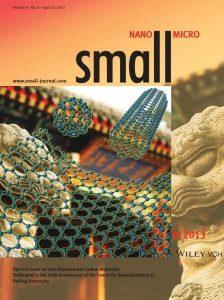 Small082013
