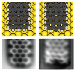 gold-graphene-nano-contacts