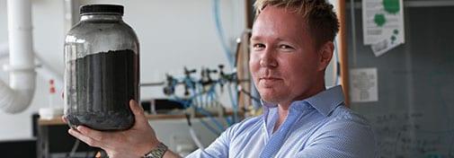 KasperNoergaardGrafit505x176