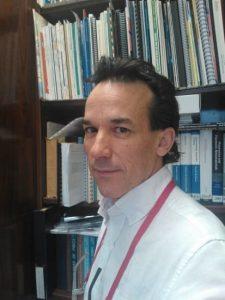 picture-Cefe-López