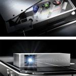 #LTJ381_Fisba S12 Laserstrahlen