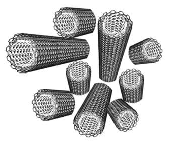 carbon nanotubes_02