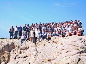 esfembo-group-photo