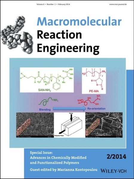 Special-Issue-Advances-in-Chemically-Modified-and-Functionalized-Polymers
