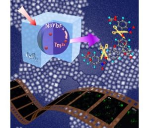 imaging-upconversion-nanoparticles