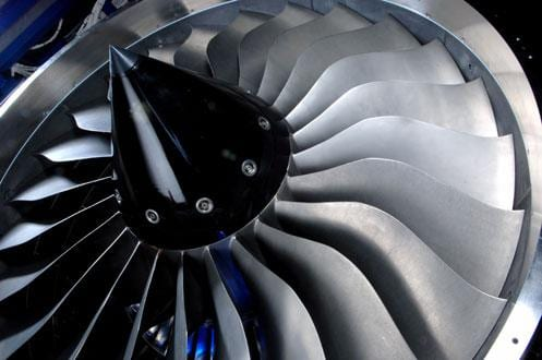 Tital partner up with Rolls-Royce