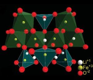 bulk-ferromagnets