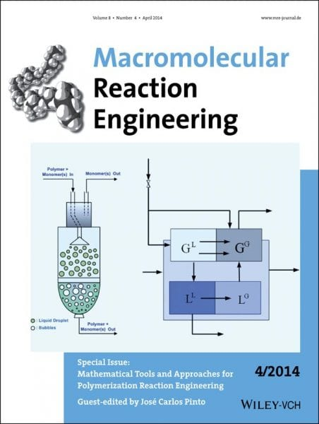 special-issue-mathematical-tools-and-approaches-for-polymerization-reaction-engineering