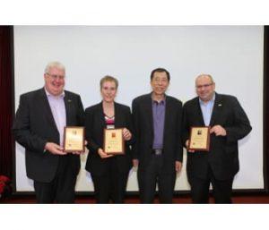 wiley-editors-awarded-honorary-professorships