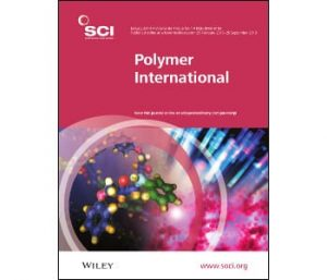 polymer-international-front-cover