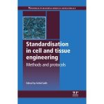 standardisation-cell-tissue-engineering-front-cover