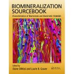 biomineralization-sourcebook-front-cover