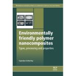 environmentally-friendly-polymer-nanocomposites-front-cover