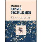 handbook-of-polymer-crystallisation-front-cover