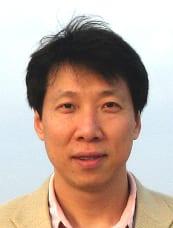 Xiaohui Qiu2