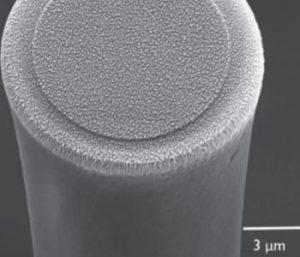 dna-nanowire-arrays