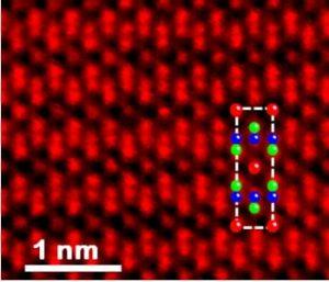 iron-based-superconductors