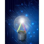 how-smart-is-solid-state-lighting