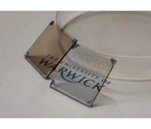 copper-tungsten-transparent-electrodes