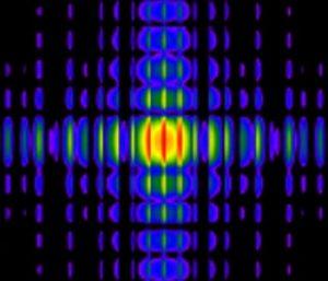 nonlinear-silicon-optics