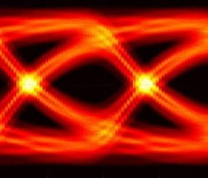 organic-semiconductors-for-visible-light-communications