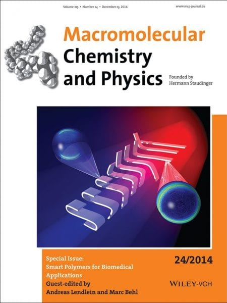special-issue-cover-smart-polymers-for-biomedical-applications