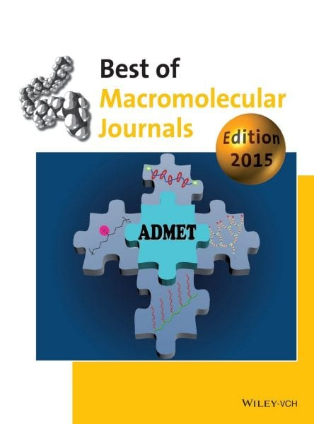 Best-of-2015-Cover1