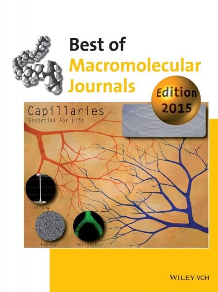 Best-of-2015-Cover2