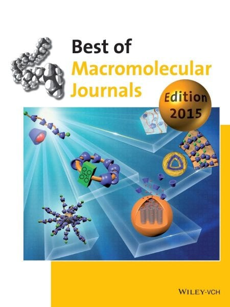Best-of-2015-Cover3