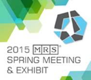 mrs-spring-meeting