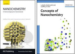 nanochemistry-education