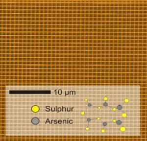 photonic-bandgap-nanomaterials