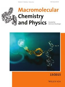 Michinobu-2015-Macromolecular_Chemistry_and_Physics