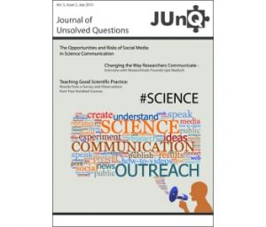 junq-issue-5-2015-front-cover