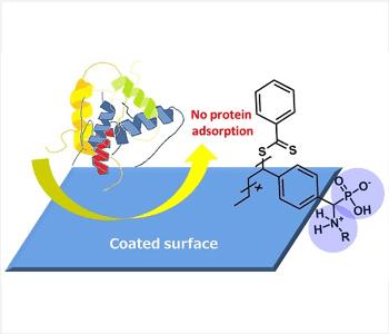 anti-fouling-hybrid-polymer-coatings