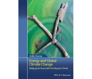 energy-and-global-climate-change-front-cover