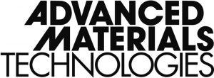 AM-Technologies_Logo