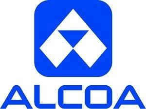Alcoalogo