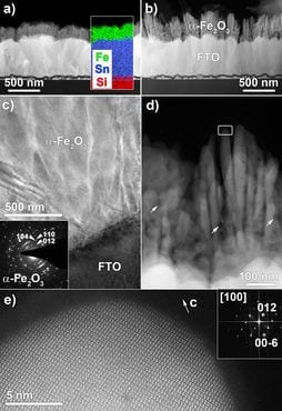 electron-microscopy-sample-preparation