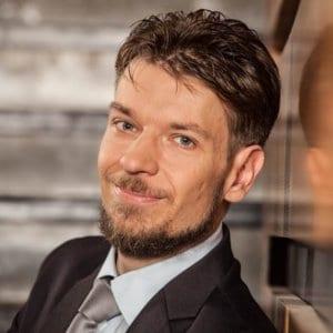 Sebastian Seiffert_FUB HZB