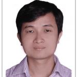 Quang Trung Truong