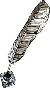 feather_right