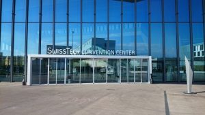 swiss-convention-center